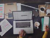 web design services los angeles